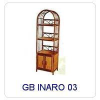 GB INARO 03